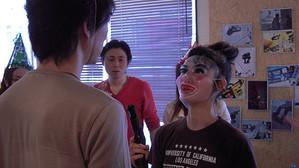 短編映画集「ちちり」(2010)
