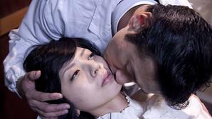 映画「失恋殺人」(2010)