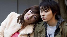 映画「僕の中のオトコの娘」(2012)