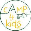 C4K_Logo-Circle.jpg