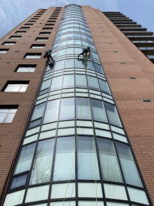Edmontons Best Window Cleaners