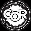 COR Safety