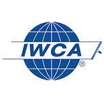 IWCA Edmonton Off The Ledge