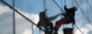 WindowCleaner.jpg