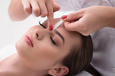beauty treatments.webp