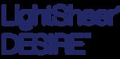 Lumenis-LightSheer-logo.png