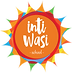 logo intiwasi-transparent-background.png