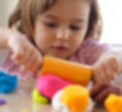 playdough-game-picture-id95879956.jpg