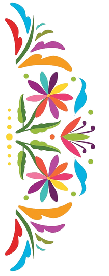 mexican-composition-alpha-test.png
