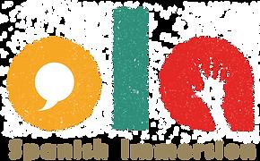 ola logo final.png