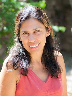 Soledad Ramirez
