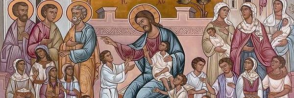 faith_fomation_large_2_0 fresco.jpg