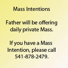 Mass intent 3.jpg
