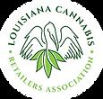 Louisiana Cannabis Retailers Association