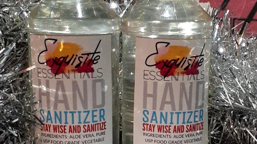 Exquisite Hand Sanitizer