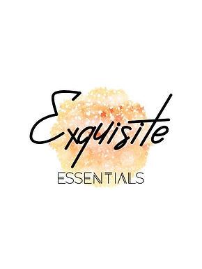 Exquisite Essentials