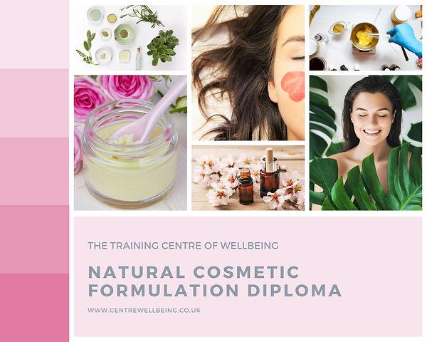 Natural cosmetic formulation.jpg