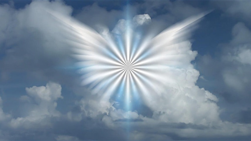 The Frequency of Angels & Crystals Tuning Fork Sound Practitioner £300