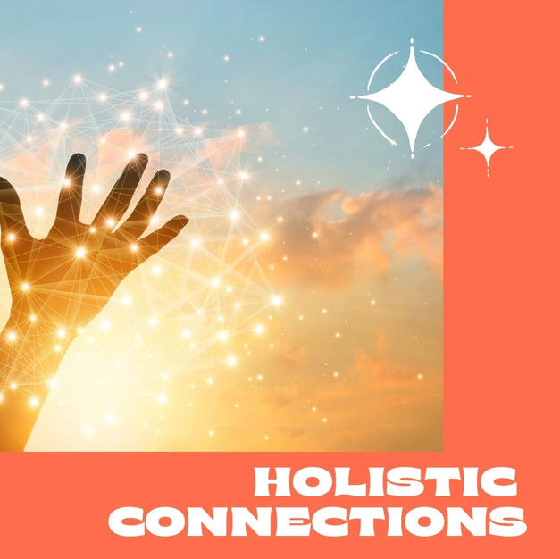 Holistic Connections