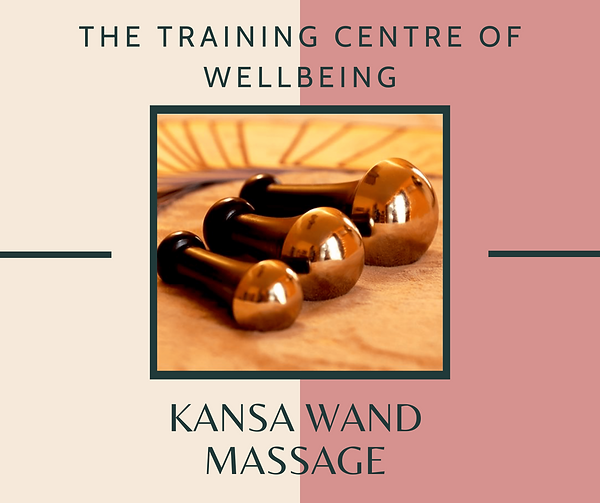 Copy of Kansa wand massage.png