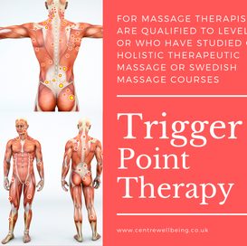 Trigger Point Therapy.png