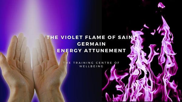 the violet flame.jpg
