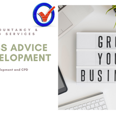 Business Development Q's and A's