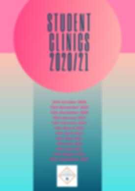 Copy of Student Clinics 2020.png