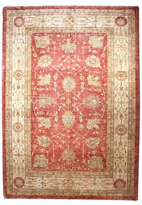 [VENDUTO] Tappeto Faharan - 300 × 200 cm