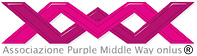 logo-registrato-col-sito-1.png