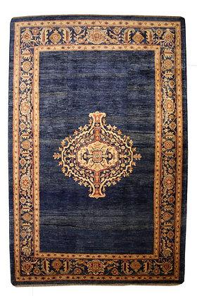 Tappeto Faharan - 318 × 200 cm