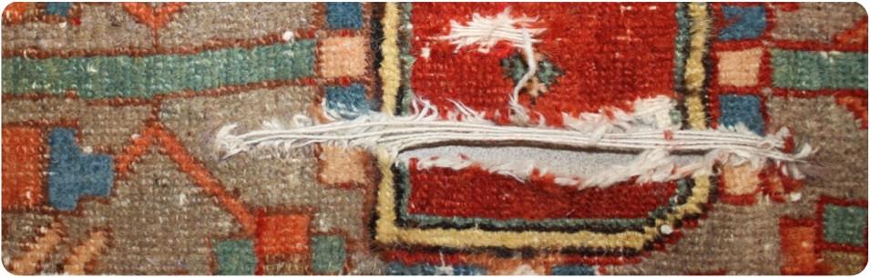 Tappeti Marotta Tappeti Orientali Tappeti Persiani Mobili Etnici Torino Lavaggio Marotta CleanCarpet