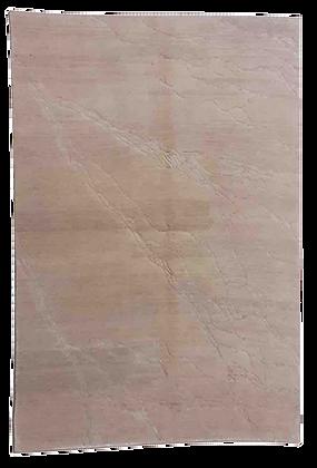 Nepal Modern Design- Tappeto Orientale Annodato a Mano - 230 x 160 cm
