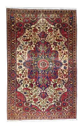 OCCASIONI – Tappeto Orientale Annodato a ManoKayseri Anatolia -226x132cm