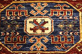 Tappeti Marotta Tappeti Orientali Tappeti Persiani Mobili Etnici Torino