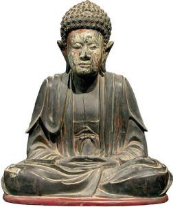 Tappeti Marotta Tappeti Orientali Tappeti Persiani Mobili Etnici Torino Buddha