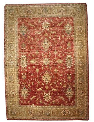 Tappeto Faharan - 295 × 222 cm
