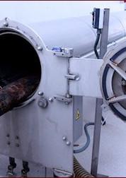 LAVAGGIO-TAPPETI-centrifugazione-312X275