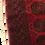 Thumbnail: [VENDUTO] OCCASIONI – Tappeto Orientale Annodato a Mano