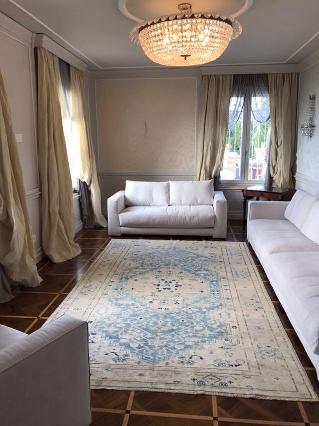 tappeti orientali tappeti persiani marotta torino