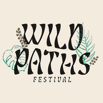 Wild Paths Festival, The Wallow, Wine Bar, Norwich