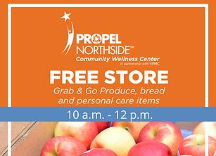PS_PPIW_Northside_FreeStore_Grab&Go_inst