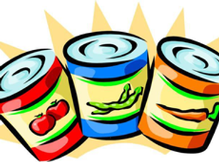 15167912001413568630canned-goods-clipart