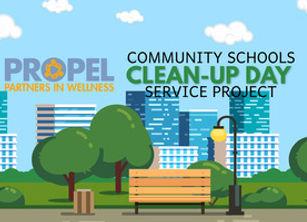 PS_PPIW_Community School_ServiceProject_