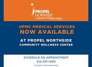 Copy of PS_PPIW_Northside_MedicalService