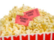 bucket-of-popcorn-with-movie-tickets_Htx