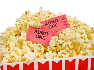 bucket-of-popcorn-with-movie-tickets_Htx
