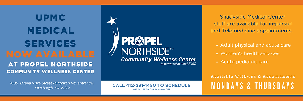 PS_PPIW_Northside_MedicalService_NOV Upd