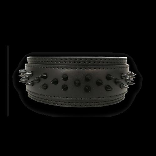 Mod. CROW 6 cm