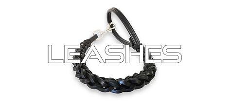 leashes.jpg